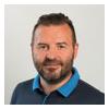 Lars Platzdasch CEO & Founder