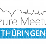 Azure Bootcamp